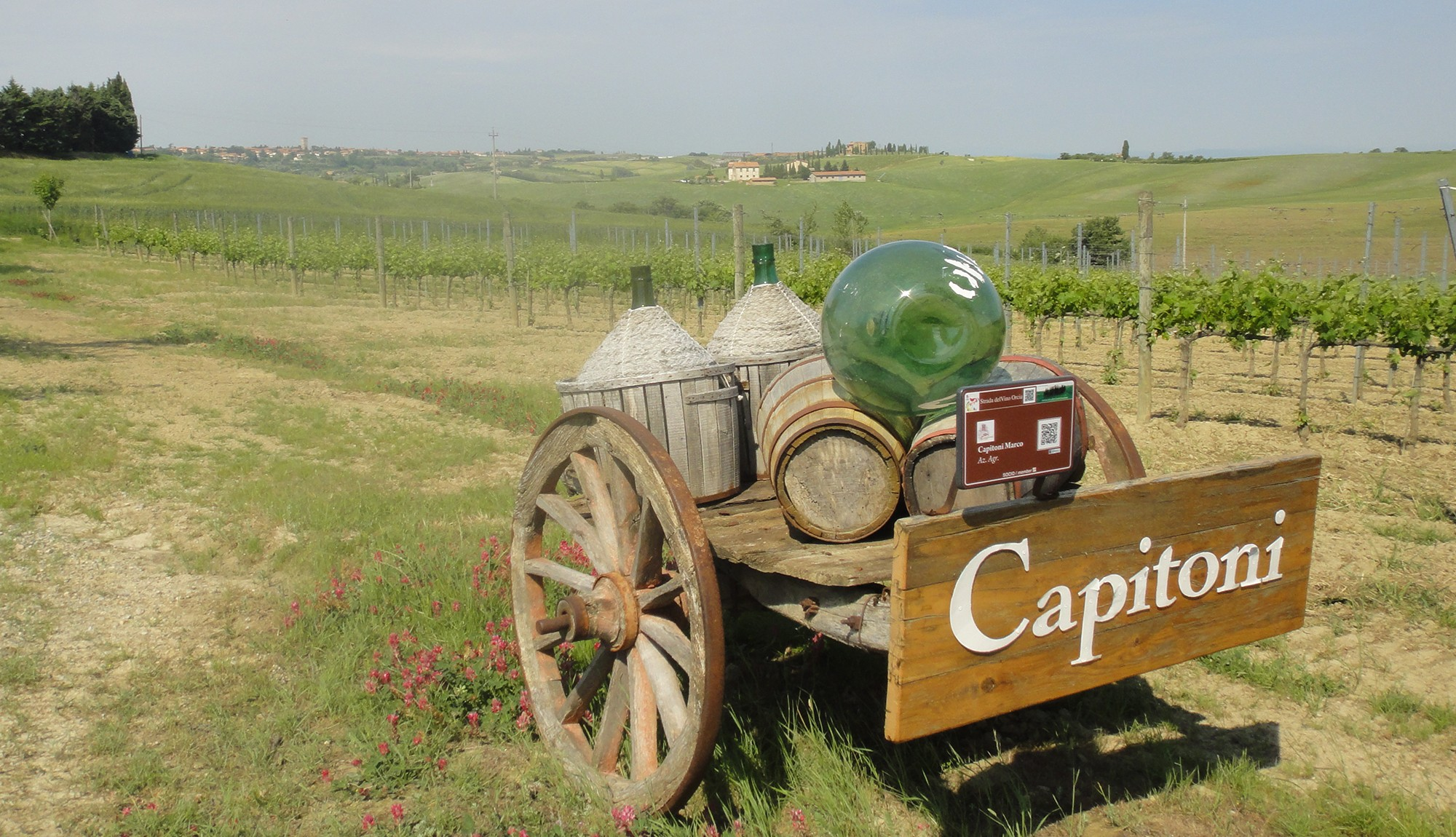 capitoni-1